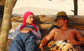 Türkisch für Anfänger - Der Film mit Elyas M'Barek und Pegah Ferydoni - Bild 16