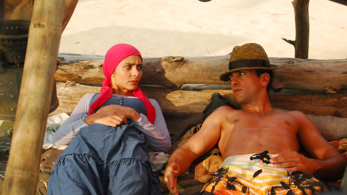Türkisch Für Anfänger Film Online Gucken