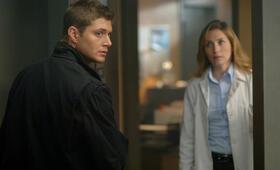 Staffel 2 mit Jensen Ackles - Bild 121