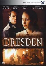 Dresden - Poster