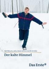 Der kalte Himmel - Poster