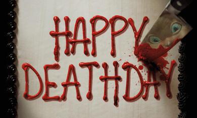 Happy Deathday - Bild 12