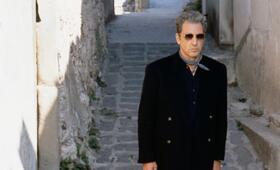 Der Pate 3 mit Al Pacino - Bild 62