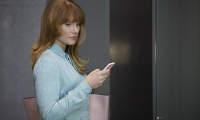 Black Mirror Staffel 3, Black Mirror mit Bryce Dallas Howard - Bild 10