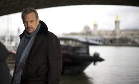3 Days To Kill mit Kevin Costner - Bild 37