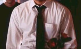 Corruptor - Im Zeichen der Korruption mit Mark Wahlberg - Bild 43