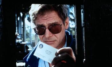 Das Kartell mit Harrison Ford - Bild 2