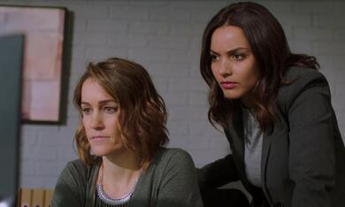 The Murders, The Murders - Staffel 1 - Bild 3