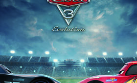 Cars 3 - Evolution - Bild 21
