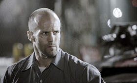 Death Race mit Jason Statham - Bild 29