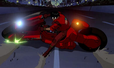 Akira - Bild 5