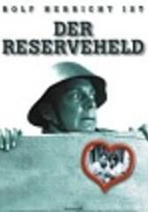 Der Reserveheld