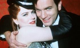 Ewan McGregor in Moulin Rouge - Bild 216