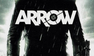 Arrow - Bild 7