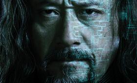 Rogue One: A Star Wars Story mit Wen Jiang - Bild 120