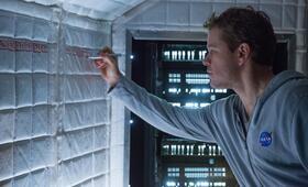 Der Marsianer - Rettet Mark Watney mit Matt Damon - Bild 19