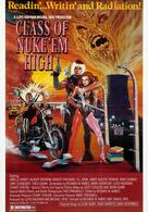 Class of Nuke 'Em High - Die Klasse 1994