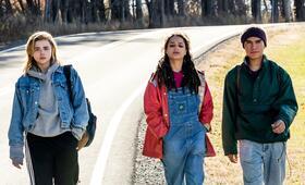 The Miseducation of Cameron Post mit Chloë Grace Moretz, Sasha Lane und Forrest Goodluck - Bild 10