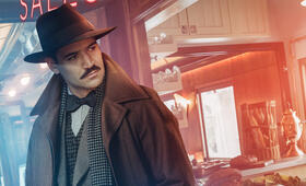 Mord im Orient Express mit Manuel Garcia-Rulfo - Bild 16