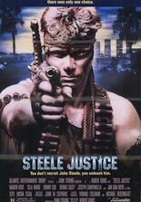 Stahl-Justiz