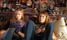 Dreizehn mit Evan Rachel Wood - Bild 52