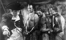 Meuterei auf der Bounty mit Clark Gable - Bild 2