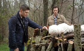 Staffel 10 mit Jensen Ackles und Jared Padalecki - Bild 8