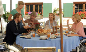 Ein Sommer im Allgäu mit Jennifer Ulrich und Michaela May - Bild 21