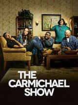 The Carmichael Show - Poster