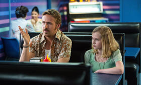 The Nice Guys mit Ryan Gosling und Angourie Rice - Bild 125
