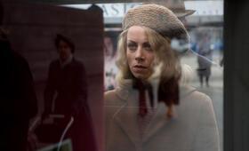 Die Unsichtbaren mit Alice Dwyer - Bild 31