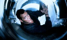 Stirb langsam 2 mit Bruce Willis - Bild 60