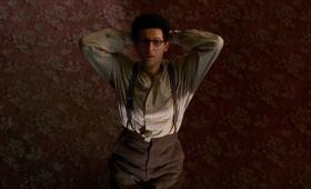 Barton Fink mit John Turturro - Bild 55