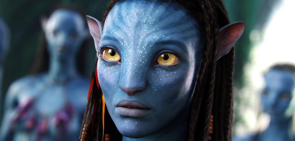Die Avatar-Fortsetzungen erhalten 4 irre Titel, das Netz hat bessere Vorschläge