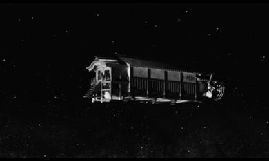 The Whispering Star - Bild 4