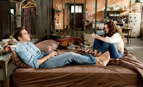 Love and Other Drugs - Nebenwirkung inklusive mit Jake Gyllenhaal und Anne Hathaway - Bild 94
