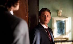 Staffel 8 mit Jensen Ackles - Bild 39