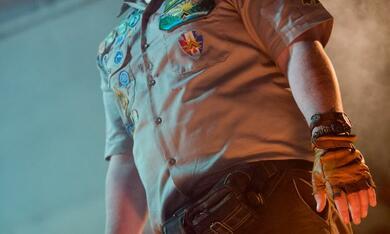 Scouts vs. Zombies - Handbuch zur Zombie-Apokalypse mit Joey Morgan - Bild 7