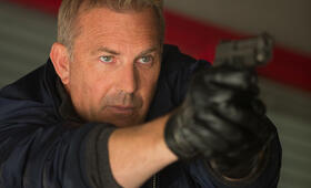 Jack Ryan: Shadow Recruit mit Kevin Costner - Bild 32