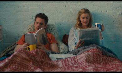 Maggies Plan mit Ethan Hawke und Greta Gerwig - Bild 3