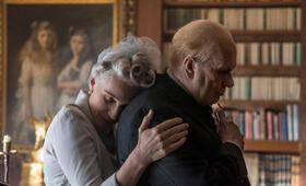 Die dunkelste Stunde mit Gary Oldman und Kristin Scott Thomas - Bild 25