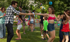Sleeping with Other People mit Alison Brie und Jason Sudeikis - Bild 28