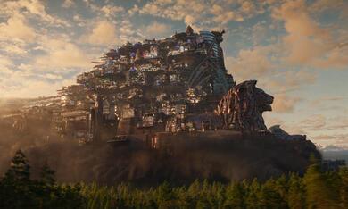 Mortal Engines: Krieg der Städte - Bild 5