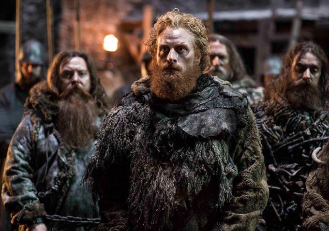 Game Of Thrones/Staffel 5