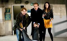 Wild Target - Sein schärfstes Ziel mit Emily Blunt, Bill Nighy und Rupert Grint - Bild 25