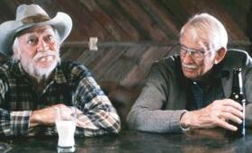 Richard Farnsworth - Bild 3