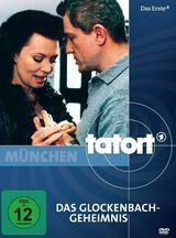 Tatort: Das Glockenbachgeheimnis - Poster
