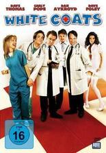 White Coats - Die Chaos-Doktoren!