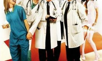 White Coats - Die Chaos-Doktoren! - Bild 1