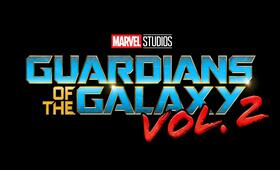 Guardians of the Galaxy Vol. 2 - Bild 86